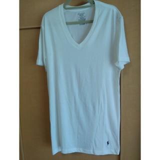 ラルフローレン(Ralph Lauren)のRalph LaurenTシャツ(Tシャツ(半袖/袖なし))