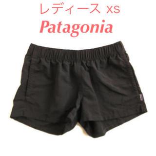 パタゴニア(patagonia)のパタゴニアバギーズショーツ(ショートパンツ)