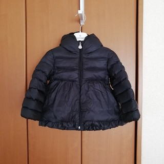 MONCLER - モンクレール キッズ/MONCLER KIDS/2A