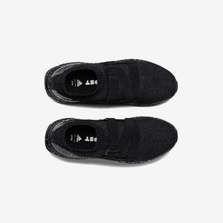 HYKE - adidas×HYKE ultraBOOST