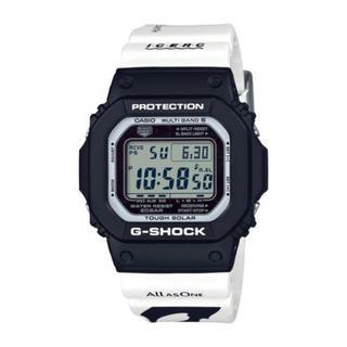 ジーショック(G-SHOCK)のCASIO イルクジ GW-M5610K-1JR(腕時計(デジタル))