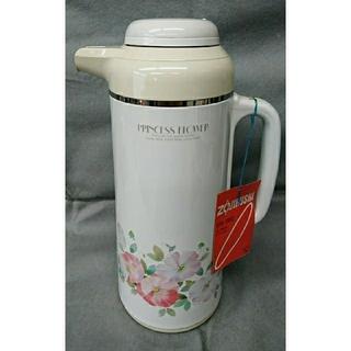 ゾウジルシ(象印)の象印  魔法瓶  Handy Pot SFA-1900(その他)
