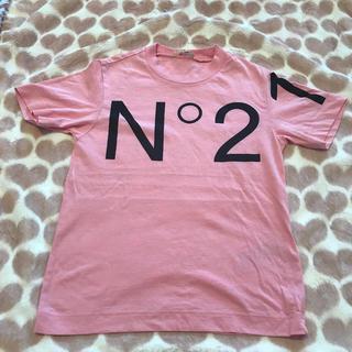 N°21 - ヌメロ 4y