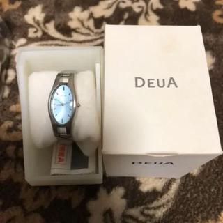 アルバ(ALBA)のアルバ ALBA 腕時計(腕時計)