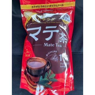 コストコ(コストコ)の♡マテ茶♡ コストコ(茶)