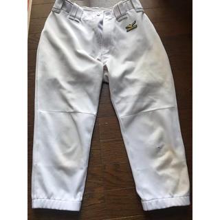 MIZUNO - 野球 練習着ズボン  Mサイズ
