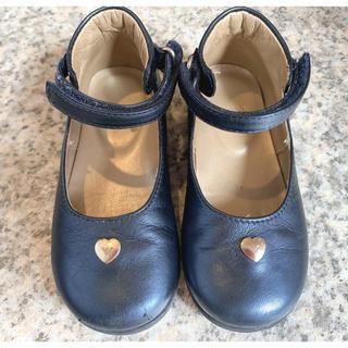 アルマーニ(Armani)のArmani baby アルマーニベビー 24(15cm) 靴(フォーマルシューズ)