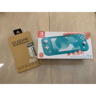 Nintendo Switch - 【即日発送】 Switch Lite Nintendo スイッチ ライト