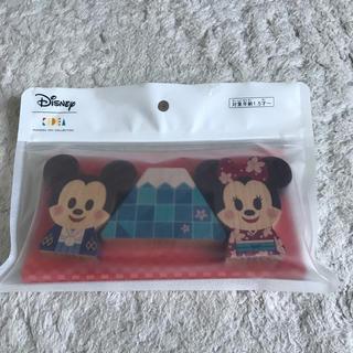 Disney - KIDEA ディズニー 富士山