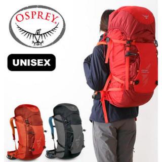 オスプレイ(Osprey)のオスプレイ OSPREY VARIANT 37(バッグパック/リュック)