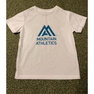 THE NORTH FACE - ノースフェイス Tシャツ 130サイズ