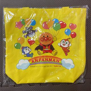 アンパンマン - アンパンマン レッスンバッグ