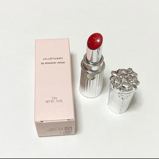 JILLSTUART - JILLSTUART lip blossom velvet 02