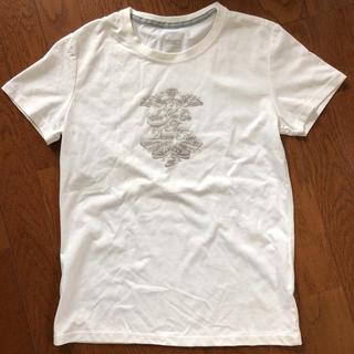 ナイキ(NIKE)のTシャツ NIKE(Tシャツ/カットソー(半袖/袖なし))