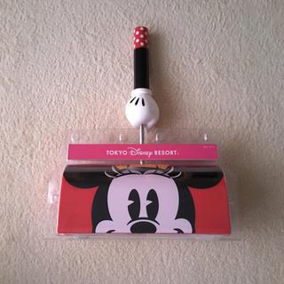 Disney - ディズニー ミニーちゃん コロコロ クリーナー