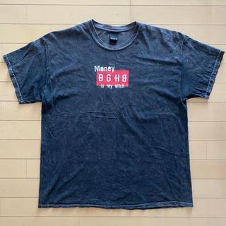 アヴァランチ(AVALANCHE)のBAGARCH バガーチ Tシャツ (Tシャツ/カットソー(半袖/袖なし))