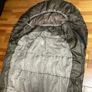 コールマン(Coleman)のコールマン 寝袋 2個セット UT1202  (寝袋/寝具)