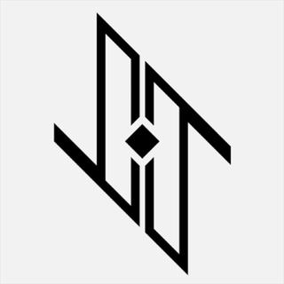 JO1 ビジュアルボード ポーチ