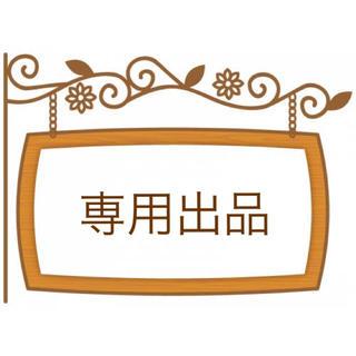 《KIKI500様専用》2020年スケジュール帳(カレンダー/スケジュール)