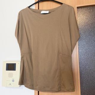 ガリャルダガランテ(GALLARDA GALANTE)の✳︎値下げ ガリャルダガランテ Tシャツ 綿100% (Tシャツ(半袖/袖なし))