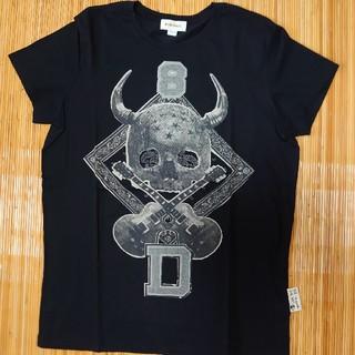 DIESEL - 半袖Tシャツ