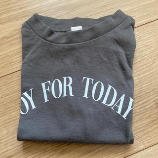 シマムラ(しまむら)のTシャツ(Tシャツ)