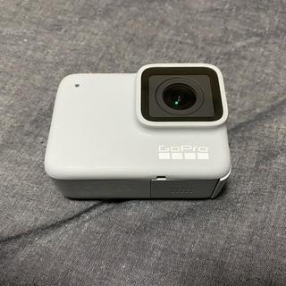 GoPro - GoPro HERO7White