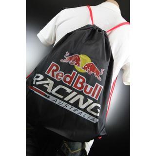 RedBull Racing AUSTRALIA スリング バッグ