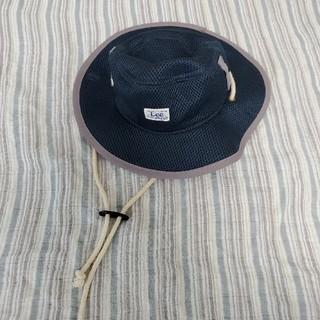 こどもビームス - LEE メッシュハット 帽子 テンガロンハット