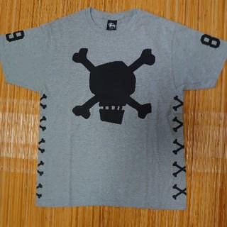 STUSSY - 半袖Tシャツ
