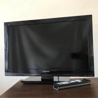 Panasonic - Panasonic VIERA 24型液晶テレビ本体 今週限定価格