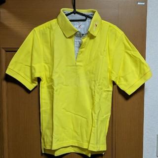 ウェーブ(WAVE)のボウリング ポロシャツ(ボウリング)