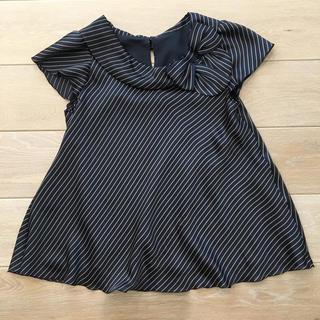 ストロベリーフィールズ(STRAWBERRY-FIELDS)のストロベリーフィールズ Tシャツ カットソー (Tシャツ(半袖/袖なし))