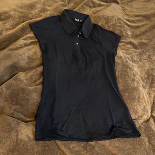 ドルチェアンドガッバーナ(DOLCE&GABBANA)のドルガバ(Tシャツ(半袖/袖なし))