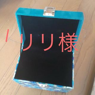 アナスイ(ANNA SUI)の化粧品(コフレ/メイクアップセット)