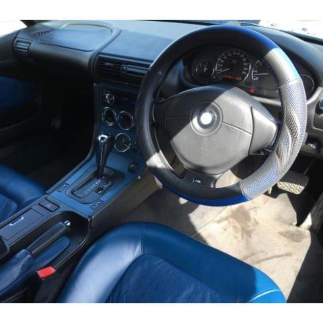 BMW Z 3 期間限定送料込み、分割可 自動車/バイクの自動車(車体)の商品写真