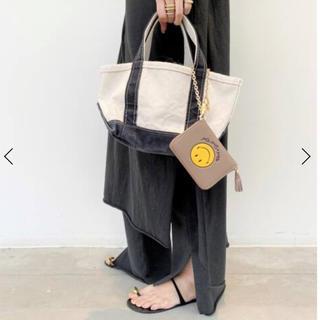 アパルトモンドゥーズィエムクラス(L'Appartement DEUXIEME CLASSE)のアパルトモン◆GOOD GRIEF/グッド グリーフ】compact purse(コインケース)