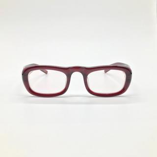 シビラ(Sybilla)の値下げ シビラ アイウェア キャンディの様な可愛いメガネです(サングラス/メガネ)