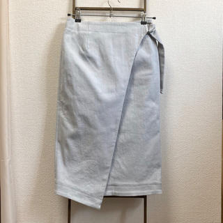 Noble - Noble ラップタイトスカート
