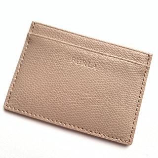 フルラ(Furla)のフルラ カードケース(パスケース/IDカードホルダー)
