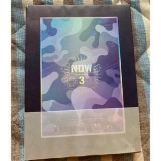 防弾少年団(BTS) - BTS DVD 買う気のいいね多い場合削除