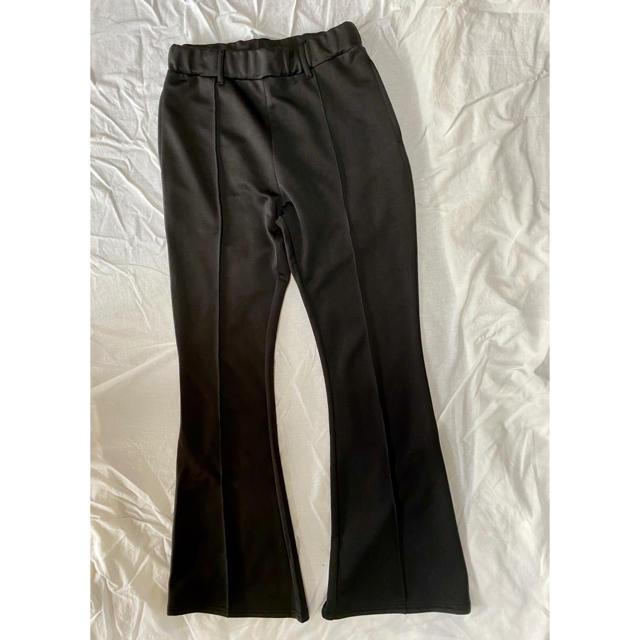 dholic(ディーホリック)の(最終値下げ)(処分価格)韓国女子 パンツ レディースのパンツ(カジュアルパンツ)の商品写真