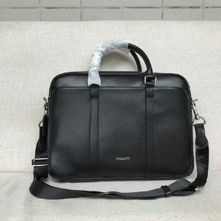 COACH コンピュータ・バッグ