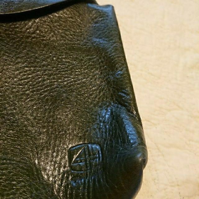 quatre saisons(キャトルセゾン)のonsen様 専用 キャトルセゾン quatre saisonsショルダーバッグ レディースのバッグ(ショルダーバッグ)の商品写真