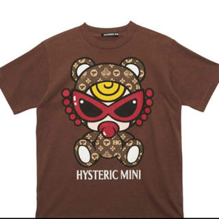 HYSTERIC MINI - 90センチ