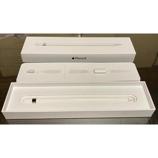 Apple - Apple Pencil 第1世代
