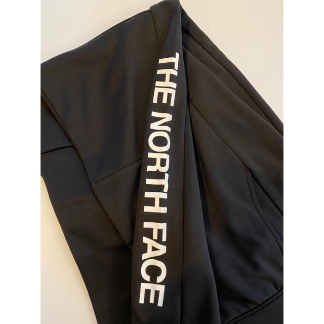 THE NORTH FACE(ザノースフェイス)の【Mサイズ】ノースフェイス TNL パンツ レディース NORTH FACE レディースのパンツ(その他)の商品写真