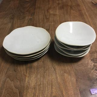 ベルメゾン(ベルメゾン)の皿セット(食器)