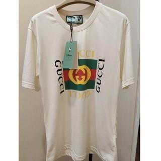 グッチ(Gucci)の2020年新作GUCCI×ディズニーコラボレーション(Tシャツ(半袖/袖なし))