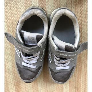 ニューバランス(New Balance)の【SALE】ニューバランス ☆スニーカー(スニーカー)